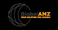GlobalAMZ