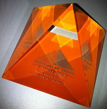 konvergenz-award-2002