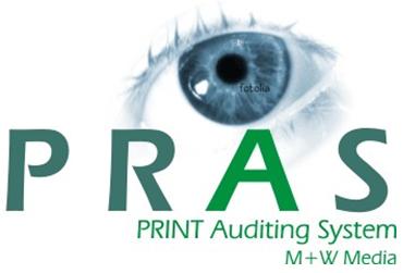 Print Auditing