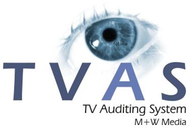 TV Auditing